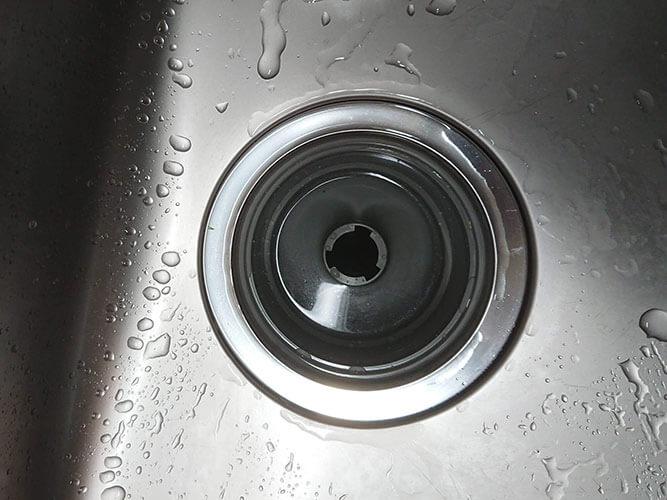排水口つまり 大阪府大阪市東淀川区:施工実績