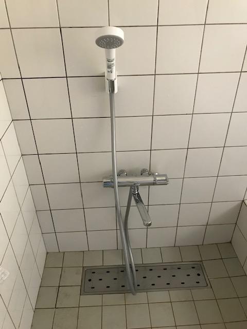 20190210_003 浴室蛇口交換 佐賀県神埼郡吉野ヶ里町:施工実績