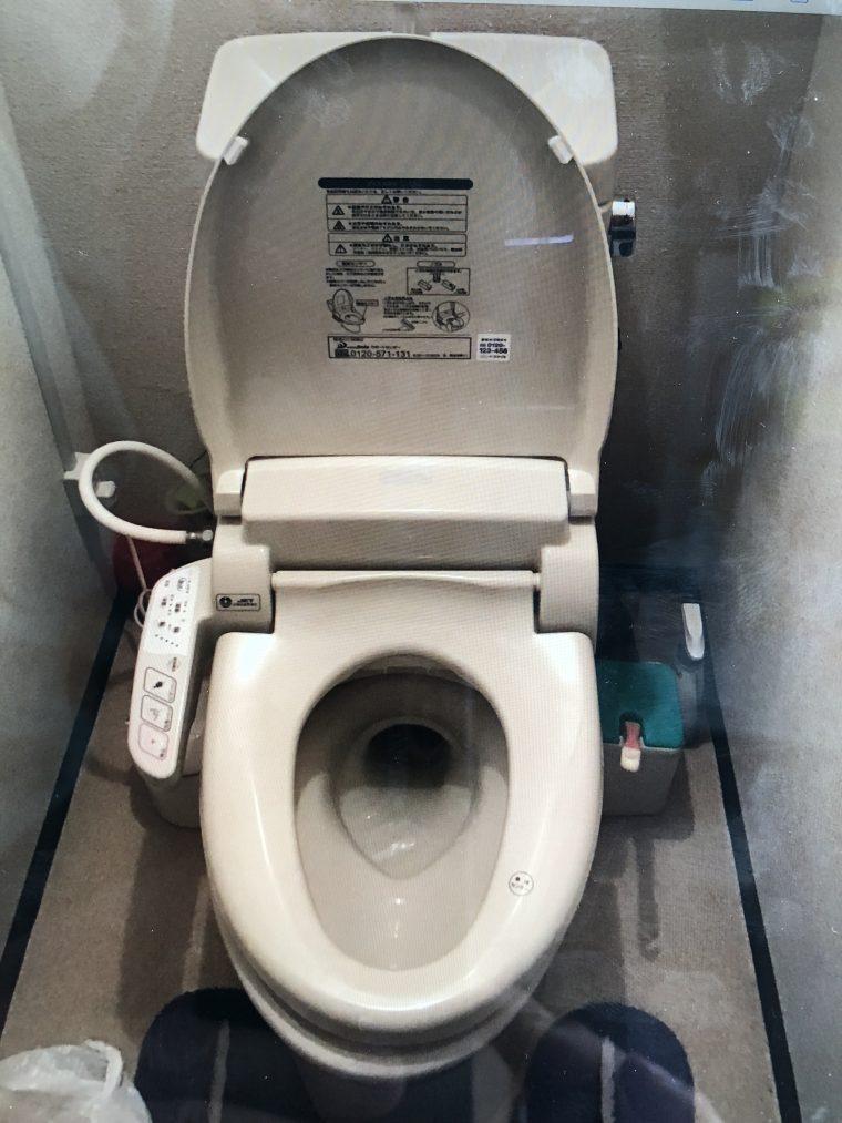 20190218_069 トイレ詰まり除去 兵庫県姫路市:施工実績