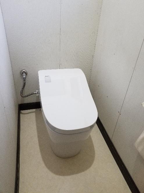 20190303_016 トイレ交換 茨城県ひたちなか市:施工実績