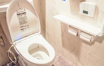 もう怖くない!プロが教えるトイレつまりの原因と自分でできる対処法:イメージ