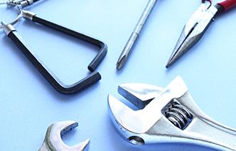トイレつまりの修理料金・自分で直す場合と業者に依頼する場合をご紹介:イメージ