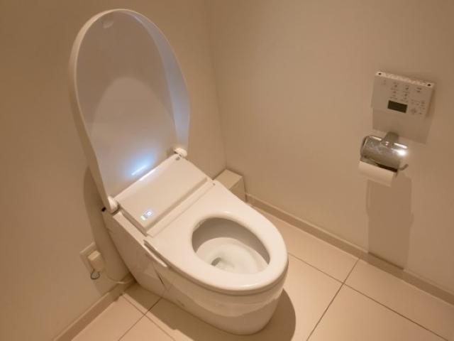 リクシルのトイレトラブルと修理方法|不具合の原因や相談先を決めるポイントとは?:イメージ