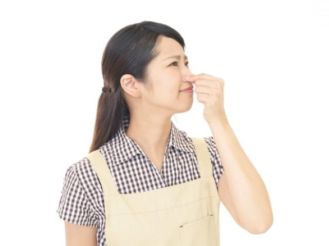 お風呂が臭いのは排水口だけが原因じゃない!原因別の掃除方法と悪臭を防ぐコツ:イメージ